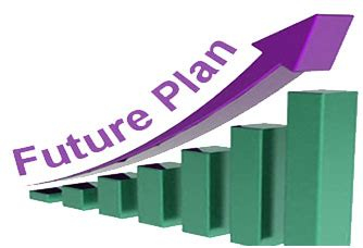 Writing Future Long Term Plans Essay for Medical School